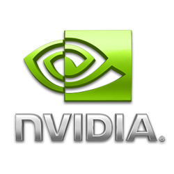 NVIDIA GeForce 181.71 Windows 7